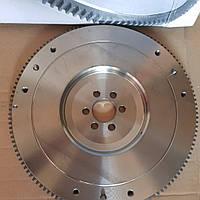 Маховик двигателя в сб. АВТОВАЗ 01, фото 1