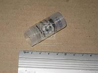 Распылитель форсунки Mitsubishi Colt/Galant/L300/Lancer/Pajero 1.8D/2.3D/2.5D , Bosch 9 432 610 006