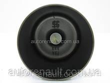 Толкатель клапана, Рено Трафик 01-> 1.9dCi (7.750mm) KOLBENSCHMIDT (Германия) - 50007544