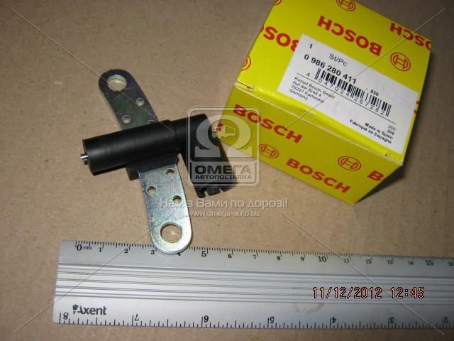 Датчик числа оборотов, Bosch 0 986 280 411