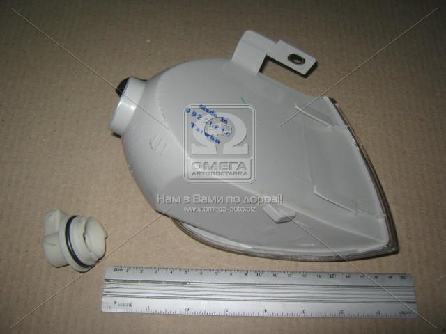Указ. пов. лев. VW POLO 94-99, TYC 18-3588-A5-2B