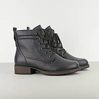Женские ботинки Rieker Z9531-14