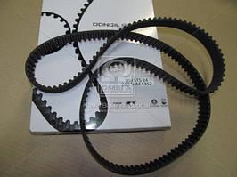 Ремень в коробке ГРМ Opel. Daewoo 2.0 16V  Z=169*24  95