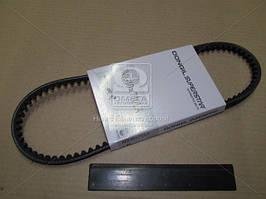 Ремень в коробке  клиновой ВАЗ AVX10X710, DONGIL 10X710