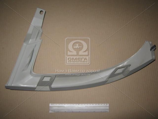 Полоска под фарой прав. FIAT DOBLO 05-09, TEMPEST 022 0152 920