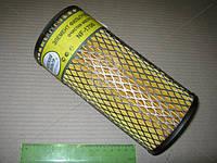 Элемент фильт. масл. Т150 NF-1706, Невский фильтр Т150-1012035