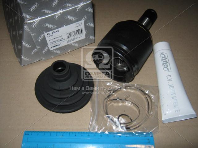 Шарнир /граната/ ВАЗ 2108 внутренний RIDER 2108-2215056