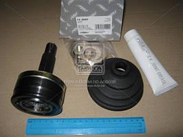 Шарнир /граната/ ВАЗ 2108-2110 наружный RIDER 2108-2215012