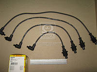 Провода высоковольтные компл., Bosch 0 986 356 854