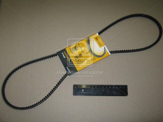 Ремень клиновой, ContiTech 10X1225