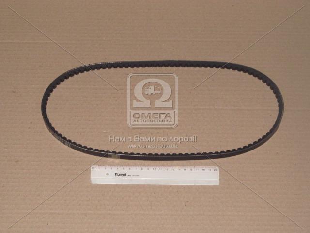 Ремень клиновой, ContiTech 13X1015
