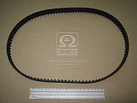 Ремень ГРМ Hyundai Accent 1.5 16V Z=105*22  95