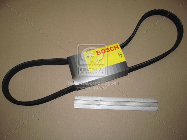 Ремень пклиновой 6dpk1195, Bosch 1 987 946 200