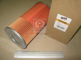 Элемент фильт. топл. КАМАЗ 7405 EURO3/EURO4, WIX-Filtron 95142E