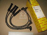 Провода высоковольтные компл., Bosch 0 986 357 253