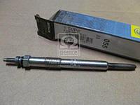 Штифтовая свеча накаливания, Bosch 0 250 202 048