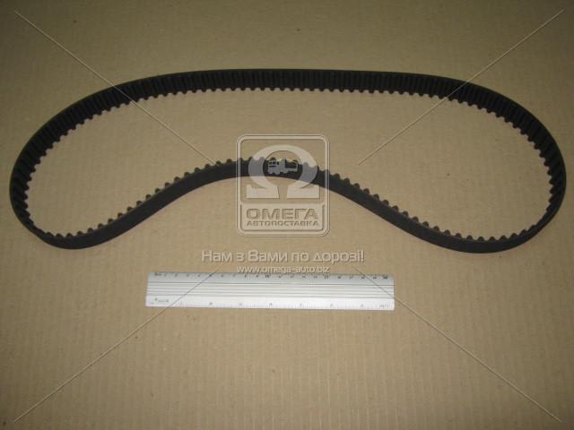 Ремень ГРМ Hyundai 1.5CRDi-2.0CRDi  Z=123*28  00
