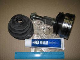 ШРУС наружный с пыльником VW, Ruville 75438S
