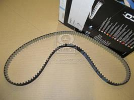 Ремень зубч. ГРМ ВАЗ 2170 1.6 16V Z=137 х 22 в уп., DAYCO 941071