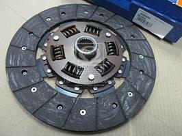 Диск сцепления NISSAN Pathfinder II R50 3.3 V6 4WD [VG33E] 97-04, AISIN DN-063U