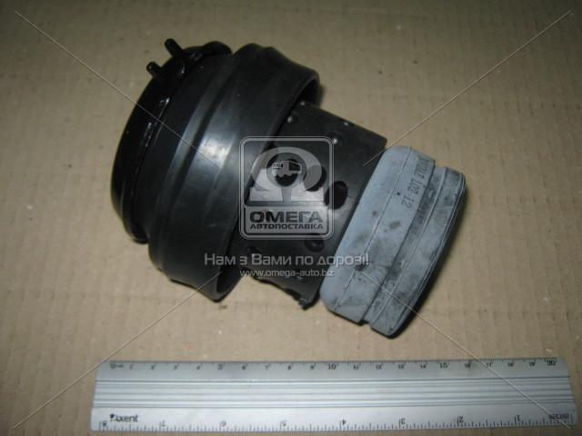 Подушка двигателя SEAT, VW, Ruville 325433