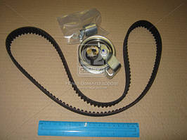 Ремкомплект грм, ContiTech CT909K4