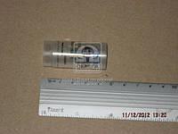 Распылитель дизель, Bosch 9 432 610 281