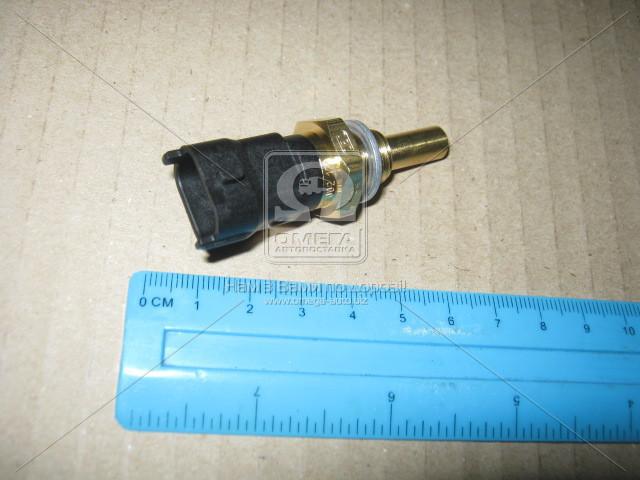 Датчик температуры масла OPEL, Bosch 0 281 002 170
