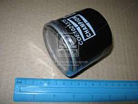 Фильтр масляный RENAULT /F137, CHAMPION COF102137S