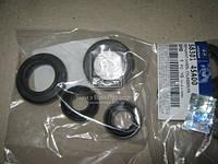 Р-кт цилиндра тормозного переднего, Mobis 5830145A00