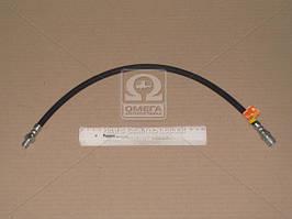 Шланг тормозной УАЗ 469 передний, АДС, г.Ульяновск 469-3506060