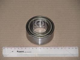 Подшипник ступицы HYUNDAI EF-SONATA98 - 01.12, Iljin IJ111002