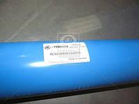 Гидроцилиндр ПКУ-0.8,СНУ-550,ПСБ-800,КУН-10 80/40x630-3.11, Гидросила МС80/40х630-3.11