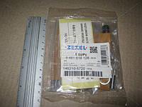 Набор роликов, Bosch 9 461 616 128
