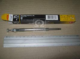 Свеча накаливания Y-548J, NGK 94832_DP-75