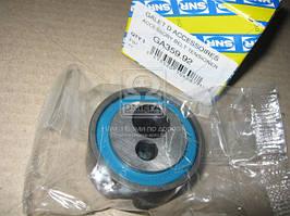 Натяжной ролик, поликлиновой  ремень CITROEN 5751-56, NTN-SNR GA359.92