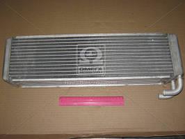 Радиатор отопителя УАЗ 3151,469,3909,3962, ПЕКАР 3151-8101060-01