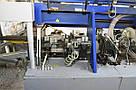 Felder G500 кромкооблицовочный станок бу 10г., фото 4