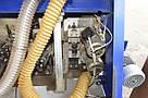 Felder G500 кромкооблицовочный станок бу 10г., фото 10