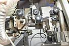 Felder G500 кромкооблицовочный станок бу 10г., фото 9