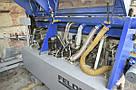 Felder G500 кромкооблицовочный станок бу 10г., фото 3