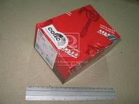 Колодка торм. CITROEN C4 передн., TRW GDB1690
