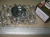 Ролик натяжной, GMB GT10050