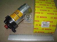Катушка зажигания, Bosch F 000 ZS0 001