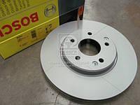 Тормозной диск, Bosch 0 986 478 876