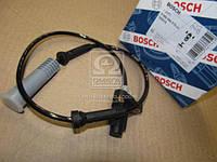 Датчик частоты вращ. колес, Bosch 0 986 594 510