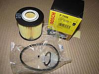 Фильтр масляный TOYOTA, Bosch F 026 407 098