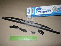 """Щетка стеклоочистителя 14""""/360мм. 4 коннектора <Tempest"""