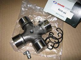 Крестовина, GMB GUIS-62