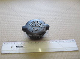 Крышка радиатора Citroen, Peugeot, FEBI 22080
